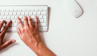 無料ブログと有料ブログ