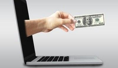 ブログアフィリエイトの費用
